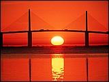 日出日落 27 - [wall001.com]_sunset_sunrise_54.jpg